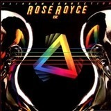 Rainbow Connection IV - Rose Royce