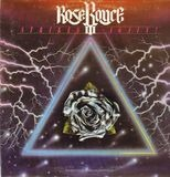 Strikes Again (III) - Rose Royce