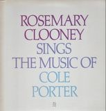 Sings The Music Of Cole Porter - Rosemary Clooney