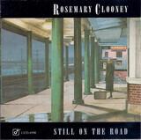 Still on the Road - Rosemary Clooney