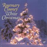 White Christmas - Rosemary Clooney