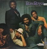 Golden Touch - Rose Royce