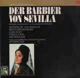 Der Barbier von Sevilla (Gui) - Rossini