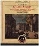 Il Turco In Italia - Rossini