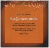 La Generentola - Rossini