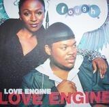Love Engine - Rough