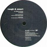 Silent Scream / Home - Rough & Smart