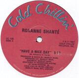 Have A Nice Day - Roxanne Shanté