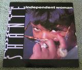 Independent Woman (Remix) - Roxanne Shanté