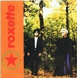 Fading Like A Flower (Every Time You Leave) - Roxette