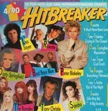 Hitbreaker 4/90 - Roxette, Marc Almond, Sandra