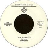How Do You Do! - Roxette