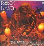 Roxx Gang