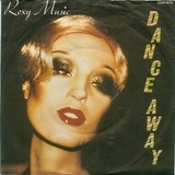 Dance Away - Roxy Music