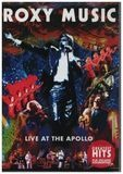 Live At The Apollo - Roxy Music
