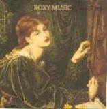 More Than This / India - Roxy Music