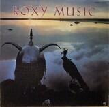 Avalon - Roxy Music