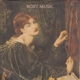 More Than This - Roxy Music