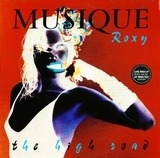 The High Road - Roxy Music