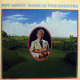 Back in the Country - Roy Acuff