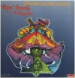 Change Up the Groove - Roy Ayers Ubiquity