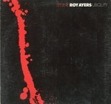 Lifeline - Roy Ayers Ubiquity