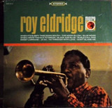 Roy Eldridge - Roy Eldridge