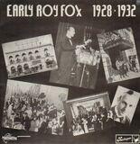 Roy Fox