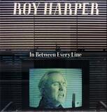 In Between Every Line - Roy Harper