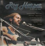 The Early Years - Roy Harper