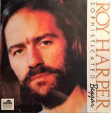 Sophisticated Beggar - Roy Harper