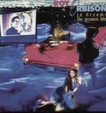 In Dreams - Roy Orbison
