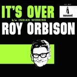 IT'S OVER - Roy Orbison