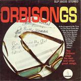 Orbisongs - Roy Orbison