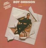 Rare Orbison - Roy Orbison