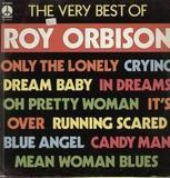 The Very Best Of Roy Orbison - Roy Orbison