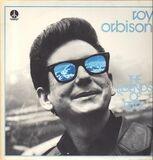 The Legends Of Rock - Roy Orbison