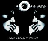 Mystery Girl - Roy Orbison