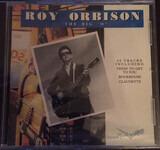 The Big 'O' - Roy Orbison