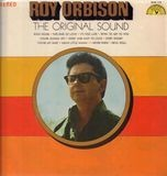 The Original Sound - Roy Orbison