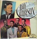 The Sun Years - Roy Orbison
