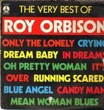 The Very Best Of Roy Orbison - Roy Orbison