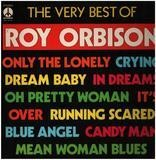 The Very Best Of - Roy Orbison