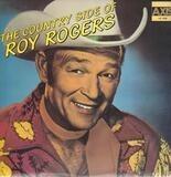 Roy Rodgers