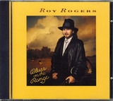 Blues On The Range - Roy Rogers