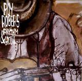 Rhythm & Groove - Roy Rogers