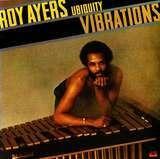 Roy Uniquity Ayers