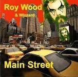 Roy Wood & Wizzard