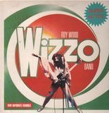 Roy Wood Wizzo Band
