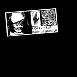 Hand of Glory - Royal Trux
